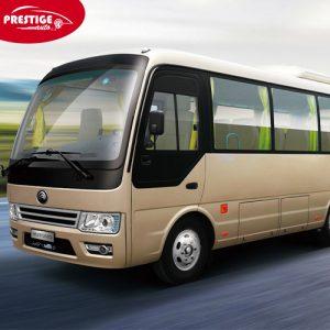 concessionnaire automobile Abidjan-Prestige Auto